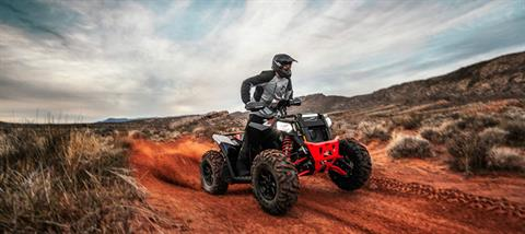 2020 Polaris Scrambler XP 1000 S in Park Rapids, Minnesota - Photo 11