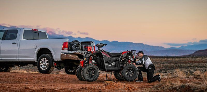 2020 Polaris Scrambler XP 1000 S in Lewiston, Maine - Photo 12
