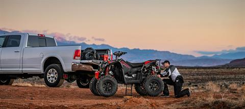 2020 Polaris Scrambler XP 1000 S in Stillwater, Oklahoma - Photo 12