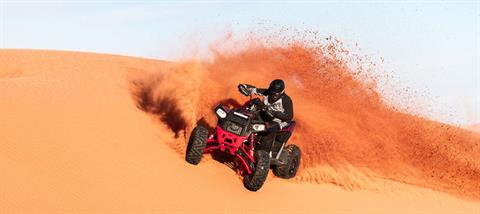 2020 Polaris Scrambler XP 1000 S in Clearwater, Florida - Photo 13
