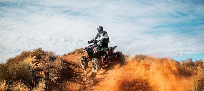 2020 Polaris Scrambler XP 1000 S in New Haven, Connecticut - Photo 9