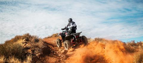 2020 Polaris Scrambler XP 1000 S in New Haven, Connecticut - Photo 15