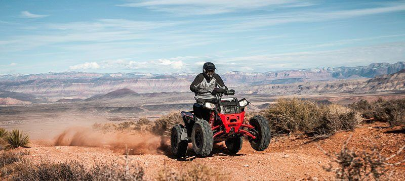 2020 Polaris Scrambler XP 1000 S in Amarillo, Texas - Photo 16