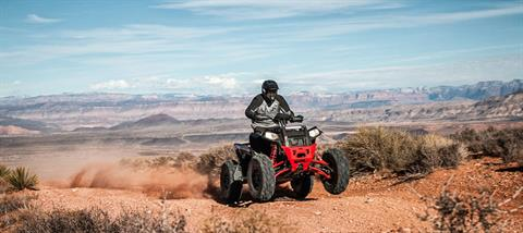 2020 Polaris Scrambler XP 1000 S in New Haven, Connecticut - Photo 10