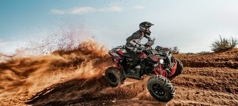 2020 Polaris Scrambler XP 1000 S in Amarillo, Texas - Photo 17