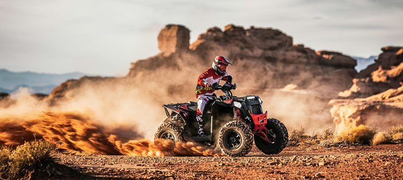 2020 Polaris Scrambler XP 1000 S in Amarillo, Texas - Photo 18