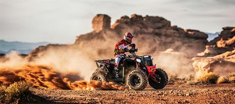 2020 Polaris Scrambler XP 1000 S in Clearwater, Florida - Photo 18