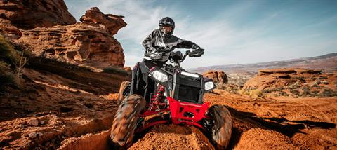 2020 Polaris Scrambler XP 1000 S in Amarillo, Texas - Photo 19