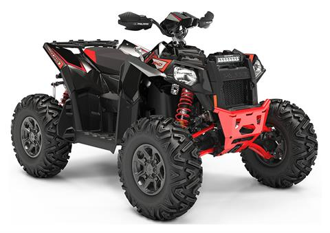 2020 Polaris Scrambler XP 1000 S in Amarillo, Texas - Photo 2
