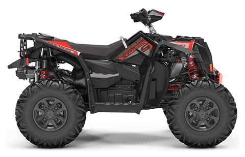 2020 Polaris Scrambler XP 1000 S in Pascagoula, Mississippi - Photo 4