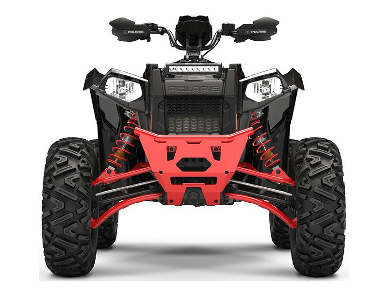 2020 Polaris Scrambler XP 1000 S in Tualatin, Oregon - Photo 16