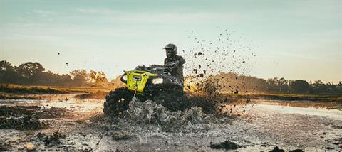 2020 Polaris Sportsman XP 1000 High Lifter Edition in Bennington, Vermont - Photo 3