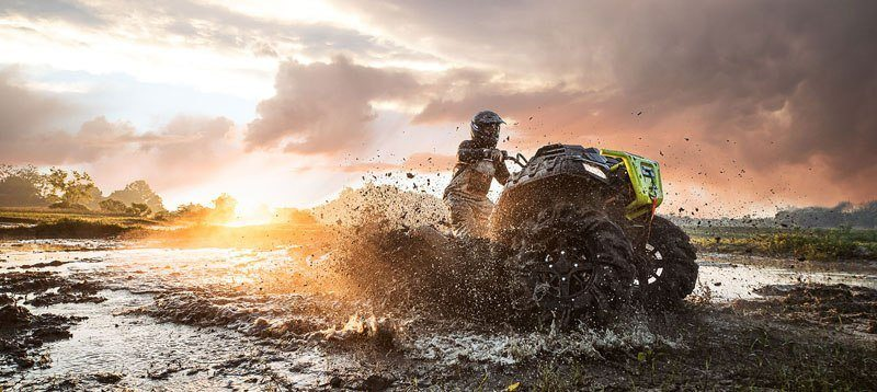 2020 Polaris Sportsman XP 1000 High Lifter Edition in Prosperity, Pennsylvania - Photo 6