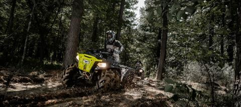 2020 Polaris Sportsman XP 1000 High Lifter Edition in Prosperity, Pennsylvania - Photo 9