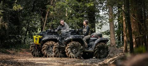 2020 Polaris Sportsman XP 1000 High Lifter Edition in Dalton, Georgia - Photo 10