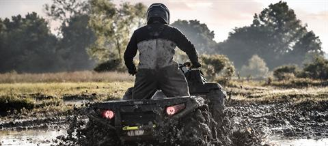 2020 Polaris Sportsman XP 1000 HighLifter Edition in Danbury, Connecticut - Photo 3