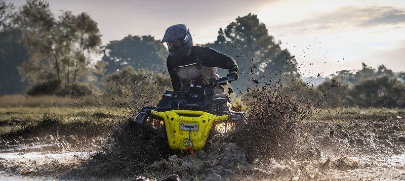 2020 Polaris Sportsman XP 1000 HighLifter Edition in Clearwater, Florida - Photo 4