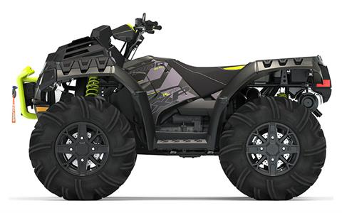 2020 Polaris Sportsman XP 1000 High Lifter Edition in Leesville, Louisiana - Photo 2