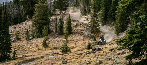2020 Polaris Sportsman Touring XP 1000 in Lake City, Colorado - Photo 2