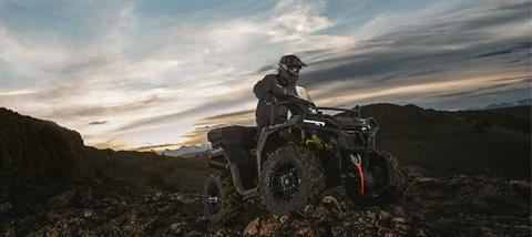 2020 Polaris Sportsman XP 1000 Hunter Edition (Red Sticker) in Lake Havasu City, Arizona - Photo 6