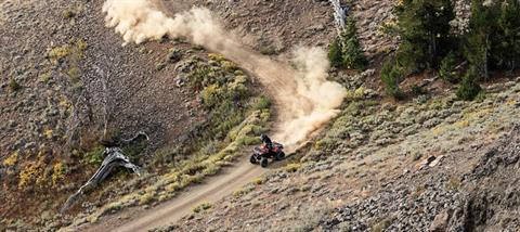 2020 Polaris Sportsman XP 1000 S in Duck Creek Village, Utah - Photo 10