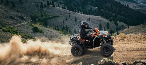 2020 Polaris Sportsman XP 1000 S in Elma, New York - Photo 5