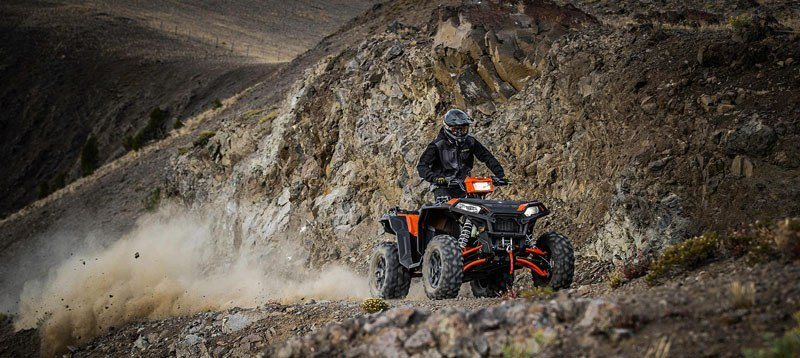 2020 Polaris Sportsman XP 1000 S in Danbury, Connecticut - Photo 12