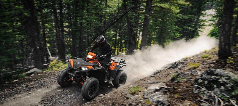 2020 Polaris Sportsman XP 1000 S in Woodstock, Illinois - Photo 7