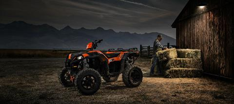 2020 Polaris Sportsman XP 1000 S in Conroe, Texas - Photo 8