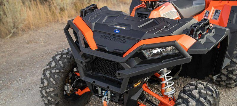 2020 Polaris Sportsman XP 1000 S in Ledgewood, New Jersey - Photo 9