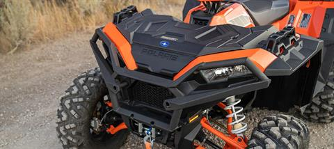 2020 Polaris Sportsman XP 1000 S in Saint Clairsville, Ohio - Photo 15
