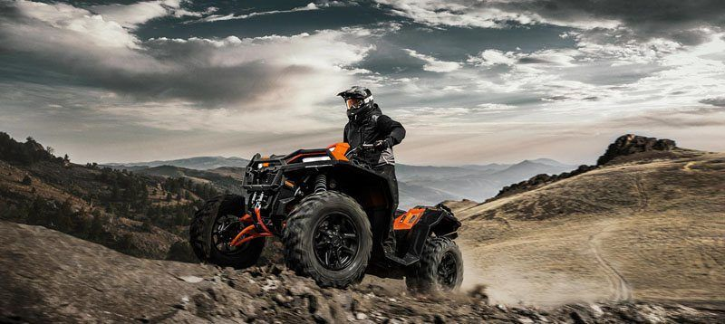 2020 Polaris Sportsman XP 1000 S in Woodstock, Illinois - Photo 10