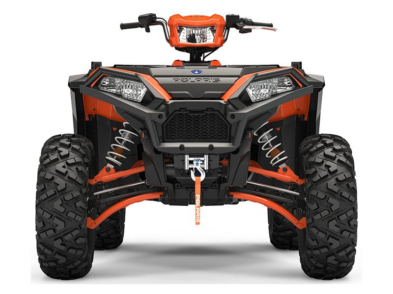 2020 Polaris Sportsman XP 1000 S in Elkhorn, Wisconsin - Photo 6