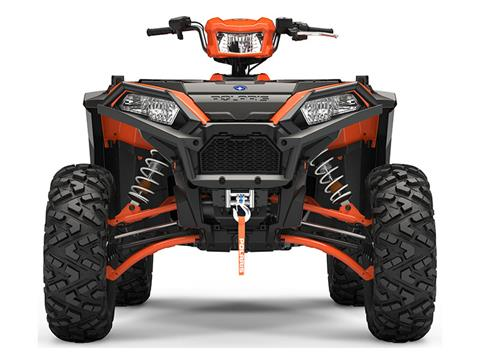 2020 Polaris Sportsman XP 1000 S in Cedar Rapids, Iowa - Photo 6