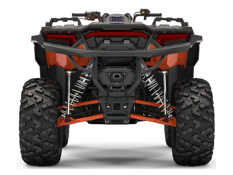 2020 Polaris Sportsman XP 1000 S in Cleveland, Ohio - Photo 7
