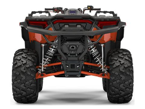 2020 Polaris Sportsman XP 1000 S in Cochranville, Pennsylvania - Photo 7