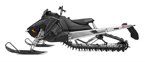 2020 Polaris 800 PRO-RMK 155 SC 3 in. in Wisconsin Rapids, Wisconsin