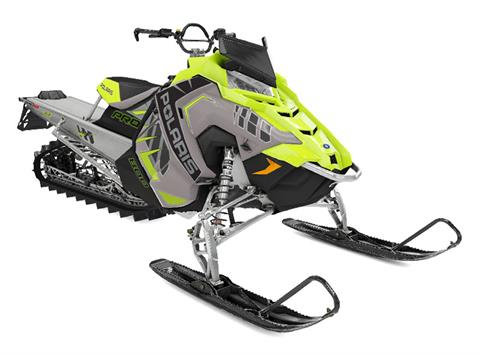 2020 Polaris 800 PRO-RMK 155 SC in Waterbury, Connecticut - Photo 3