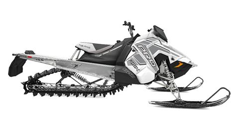 2020 Polaris 800 PRO-RMK 155 SC 3 in. in Cleveland, Ohio - Photo 1