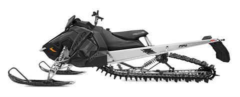 2020 Polaris 800 PRO-RMK 174 SC 3 in. in Ponderay, Idaho - Photo 2