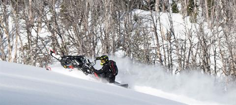 2020 Polaris 800 RMK Khaos 155 SC in Center Conway, New Hampshire - Photo 9