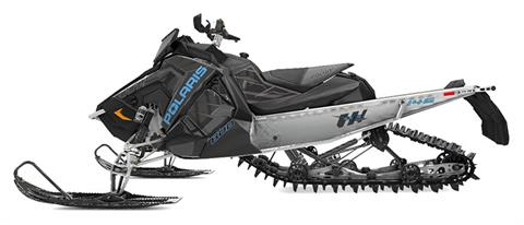 2020 Polaris 800 SKS 146 SC in Pinehurst, Idaho - Photo 2