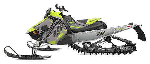 2020 Polaris 800 SKS 146 SC in Mohawk, New York - Photo 2