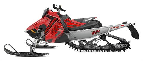 2020 Polaris 800 SKS 146 SC in Littleton, New Hampshire - Photo 2