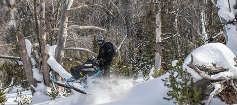2020 Polaris 800 SKS 146 SC in Lincoln, Maine - Photo 4
