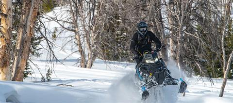 2020 Polaris 800 SKS 146 SC in Lincoln, Maine - Photo 6