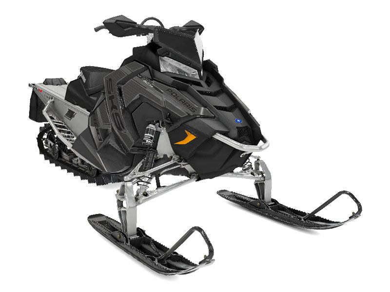 2020 Polaris 800 SKS 146 SC in Appleton, Wisconsin