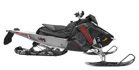 2020 Polaris 800 SKS 146 SC in Lake City, Colorado - Photo 1