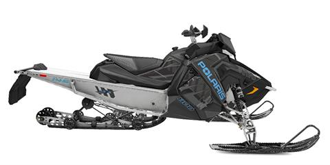 2020 Polaris 800 SKS 146 SC in Pinehurst, Idaho - Photo 1