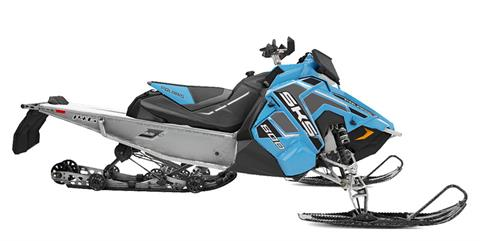 2020 Polaris 800 SKS 146 SC in Lewiston, Maine